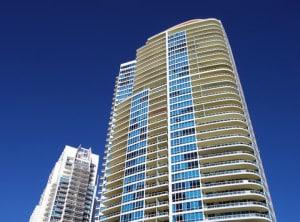 Florida Condominium Insurance Claims