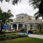 Palm Beach, Florida: Has your Hurricane Irma Roof Insurance Claim been Denied?