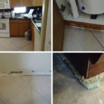 Boynton Beach Water Damage Insurance Claim – Happy Couple gets Proper Settlement